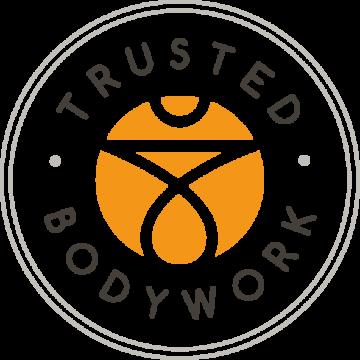 Trusted Bodywork 4C
