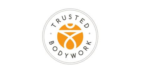 Trusted Bodywork Tantra Massage Header