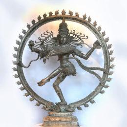 Tantra Nataraj 1500X563