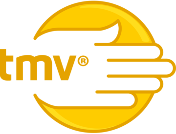 Tmv Logo Trans591X700