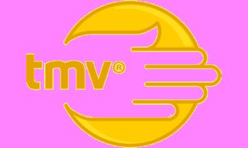 Tmv Logo Trans500X300