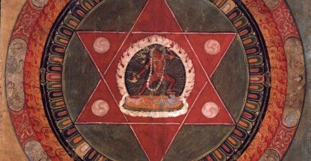 tantra-india