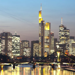Tantra-Massage Frankfurt