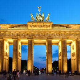 Tantra Massage Bodywork Beratung Berlin