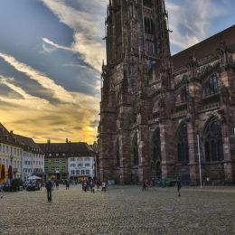 Tantra-Massage Freiburg Sexualcoaching