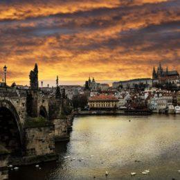 Tantra Masáže Sexological Bodywork Prague Praha