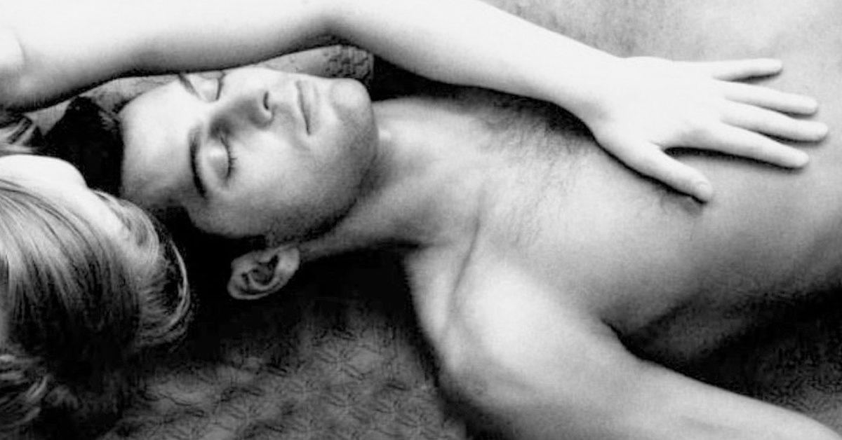 lingam massage kl erotische bilder von männern