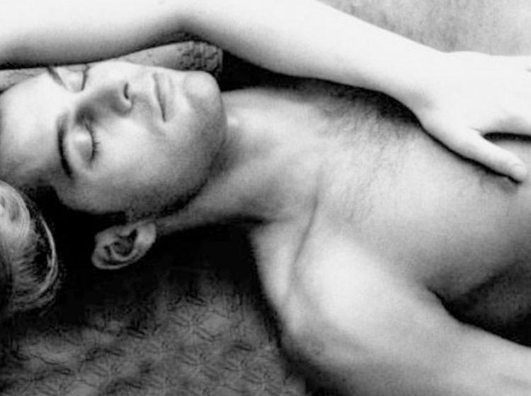 Lingam massage kl