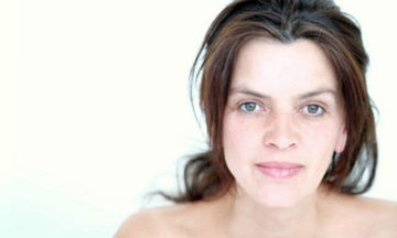 Fabienne Tantra Massage