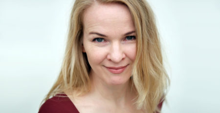Martina Weiser Tantra-Massage Portal