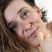 Robyn Tantra Massage Muenster