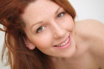 Thea Tantric Massage London B