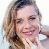 Cristina Tantric-Massage Valencia