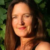 Nicole Tantra-Massage Schweiz