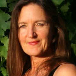 Nicole-Tantra-Massage-Schweiz