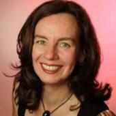 Susanne Golob