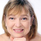 Lalita tantra-massage Leipzig