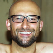 Alex Tantra-Massage Berlin
