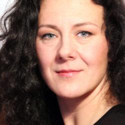 Pamela Behnke Tantra Zürich