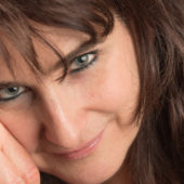 Romina tantra-massage Dakini Stuttgart