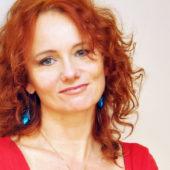 Freya Tantra Massage Warsaw Profil