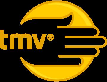 Tmv Logo Trans