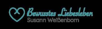 Logo Mit Rand