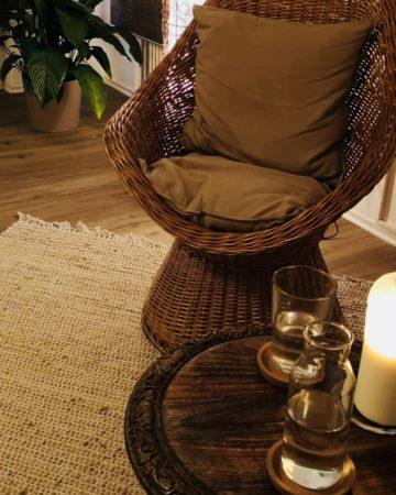 Praxis Fuer Psychotherapie2