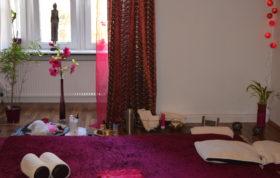 Tantra-Massage Samara Hagen
