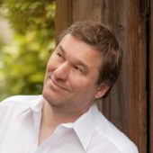 Stephan Tantra Massage Hagen