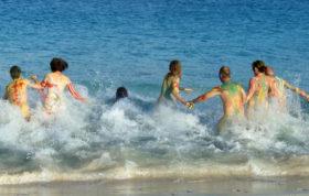 Tantra Urlaub Mallorca
