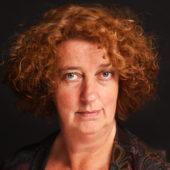 Portrait01 Sandra Kaiser Quadrat Mid Res