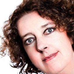 Sandra Tantra-Massage Hamburg