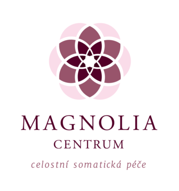 Magnolia Centrum