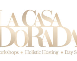 Lacasadorada logo 1000px