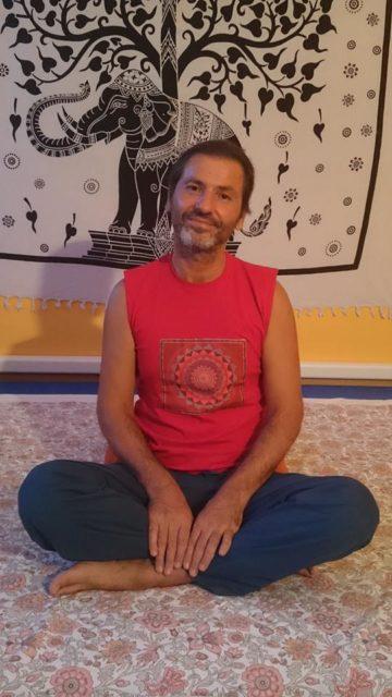Giuseppe Bodywork Verona 4