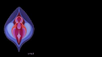 Ssw Logo V2
