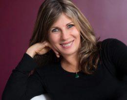 Paula Fernanda 1