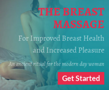 Breast Massage Square Ad