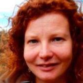 Irena Tantric Massage Prag Oslo 2