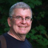 Joseph Kramer