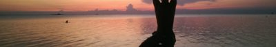 Jay Zen Beach