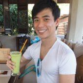 Jay Chiang Mai