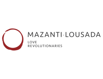Mazanti Lousada E Full
