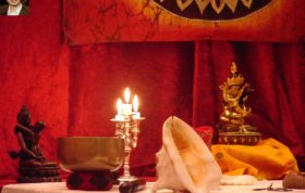 tantra sexual coaching berlin