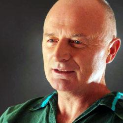 John Picard Tantra Massage Dublin 2