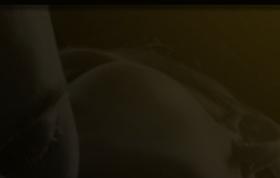 Bildschirmfoto 2017 09 12 Um 11 44 37
