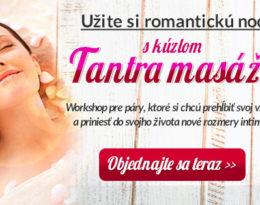 Fb Cover Tantra Secrets Valentin 4