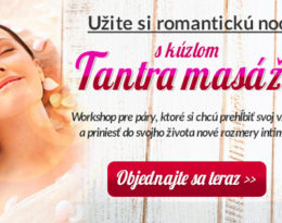 Fb Cover Tantra Secrets Valentin 4
