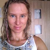 Katarzyna Bodywork Tantra Gdansk
